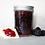 Thumbnail: Blackberry Jam - WILD ORGANIC!