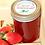 Thumbnail: Strawberry Jam