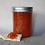 Thumbnail: Sunrise Marmalade