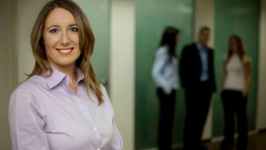 ¿Cómo hacer el análisis de crédito para una empresa que está solicitando un préstamo? Analista