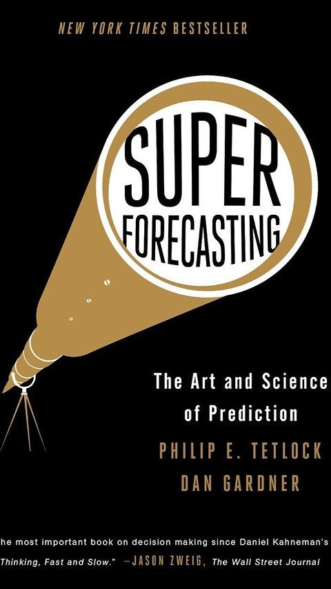 Superforecasting%2525252520book%2525252520cover_edited_edited_edited_edited_edited.jpg