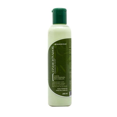 Condicionador Folhas de Oliva 200 ml