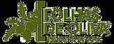 ezgif.com-gif-maker.png