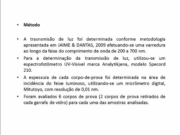 IM4.webp