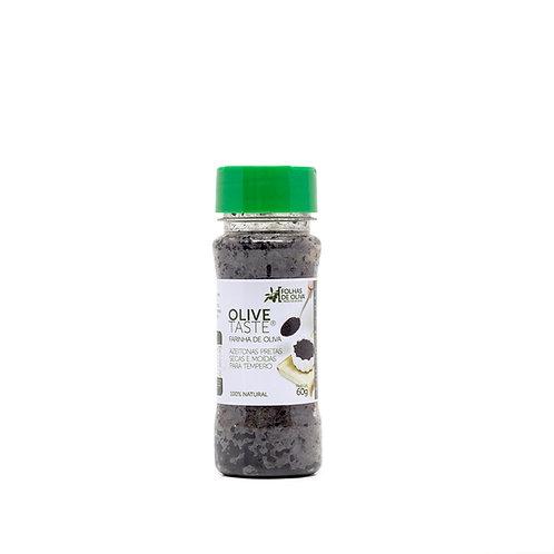 Olive Taste 60 g