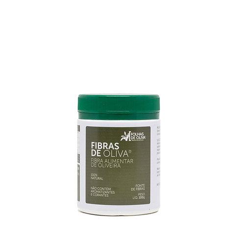 Fibra de Oliva OLIVE FIBERS 100 g