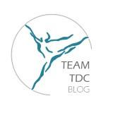 Team TDC 1st Edition