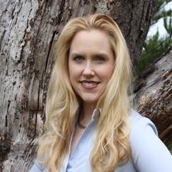 Laura Jesenick - Co-Owner