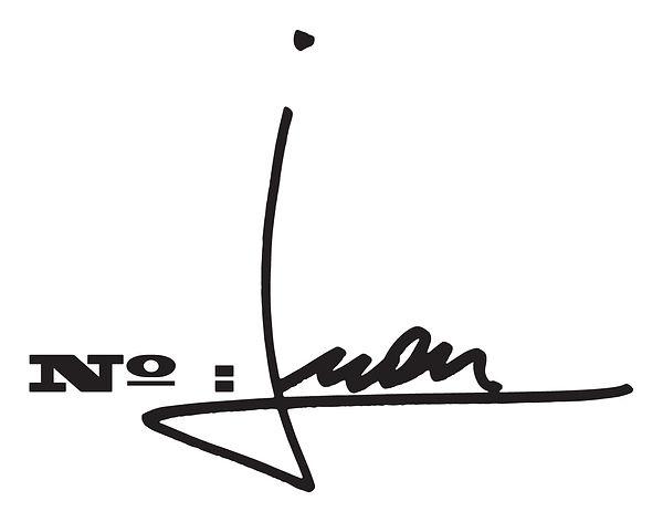No_Juan_logo-01.jpg
