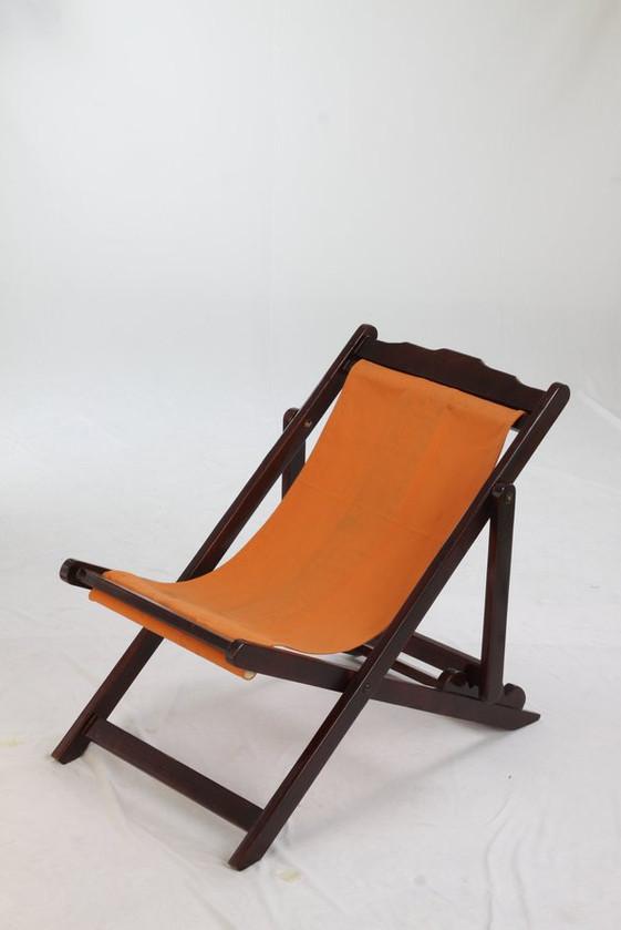 Easy chair_0160 Rs.2000.jpg