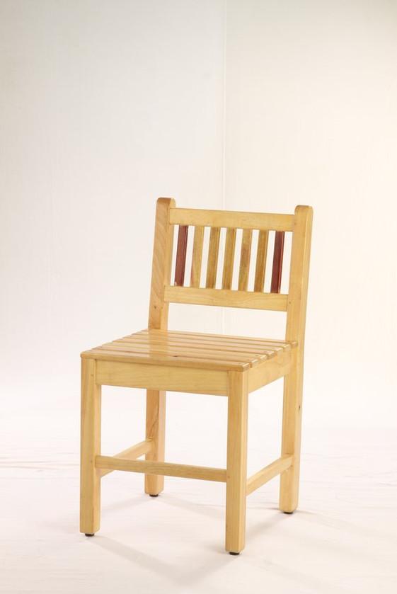 Kids chair_1156 Rs.2000.jpg
