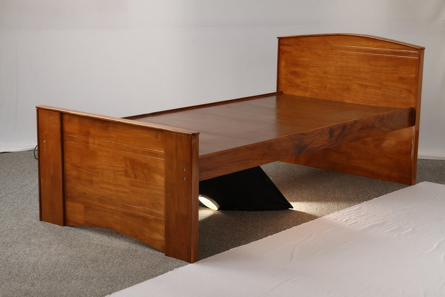 Single cot starting @ Rs.9000