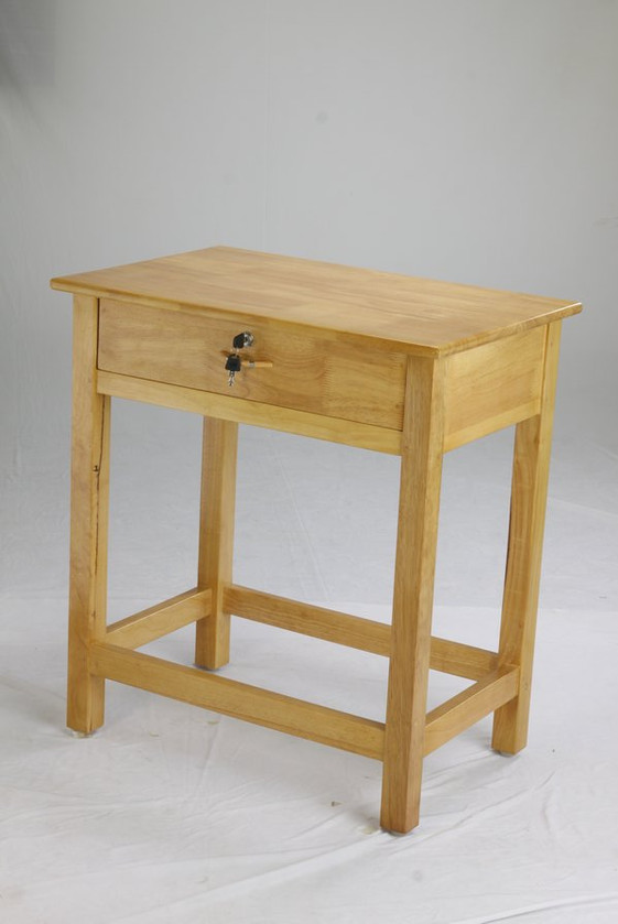 Table starting @ Rs.3600