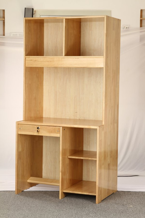 Study table starting @ Rs.15000