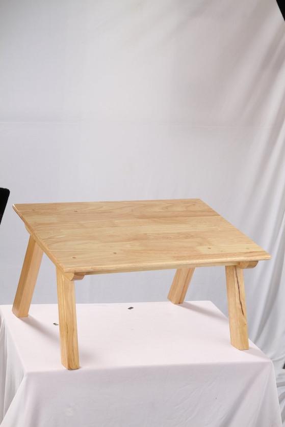 Kids Writing desk_04417d Rs.600.jpg