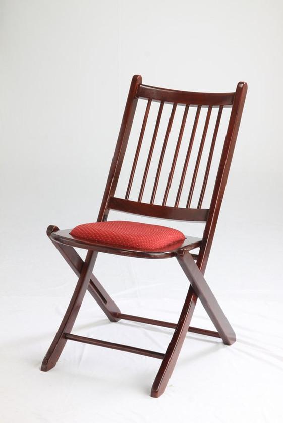 Folding easy chair_0043 Rs.2300.jpg