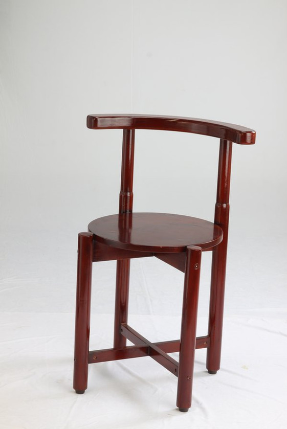 Study chair starting @ Rs.1750