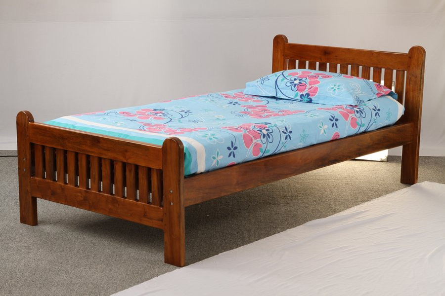 Single cot starting @ Rs.12000.