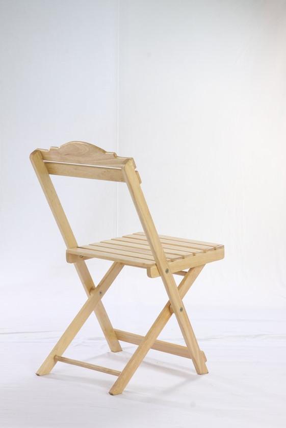 Flexo chair_1188 Rs.1800.jpg