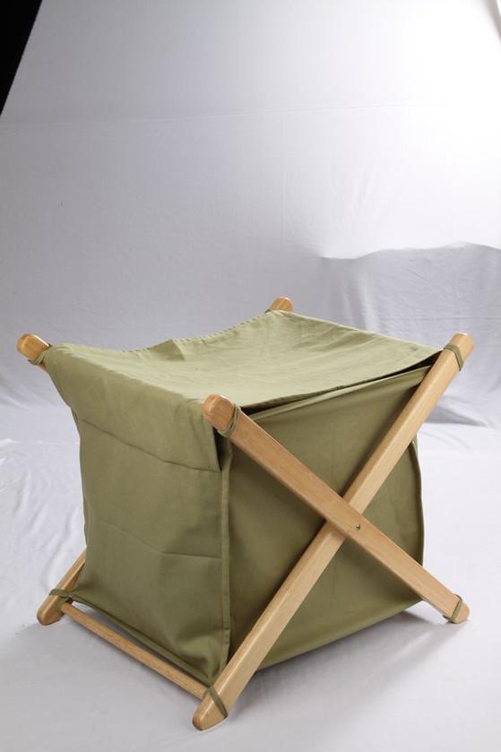 laundary bag_04077d Rs.700.jpg