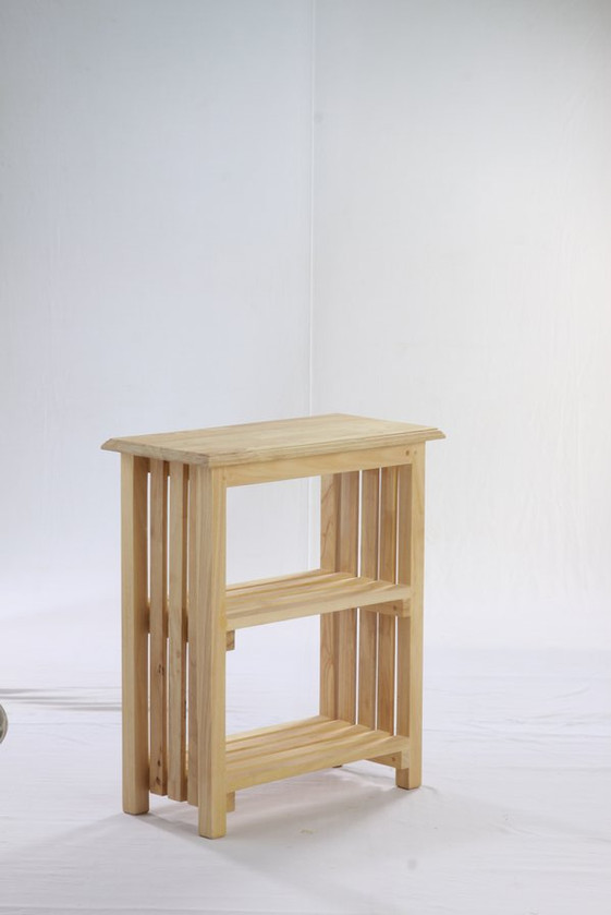 Side table starting @ Rs.1750