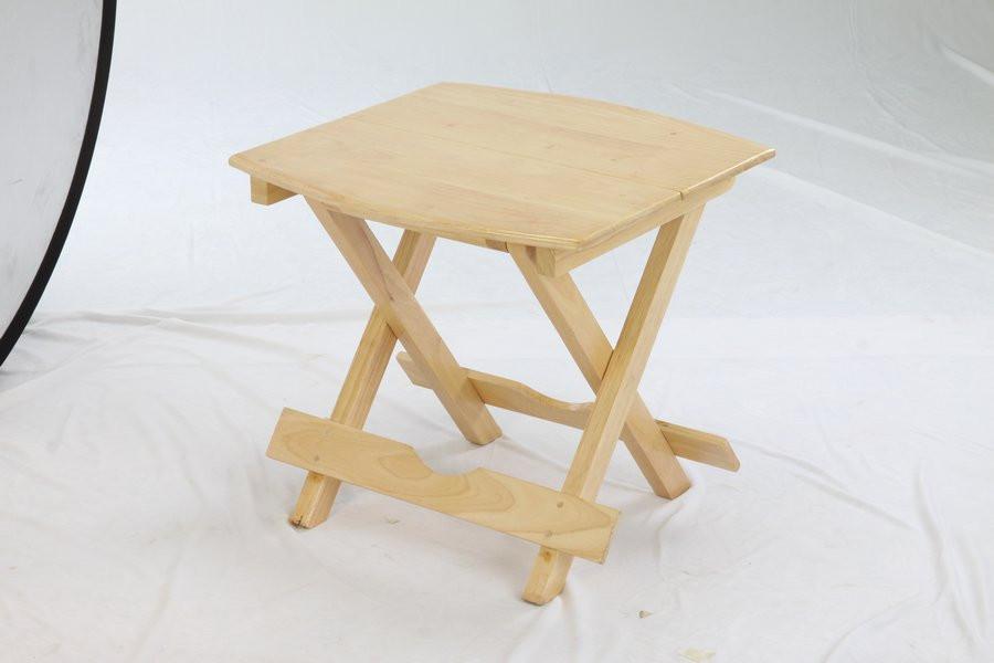 Folding teapoy_0195 Rs.1600.jpg