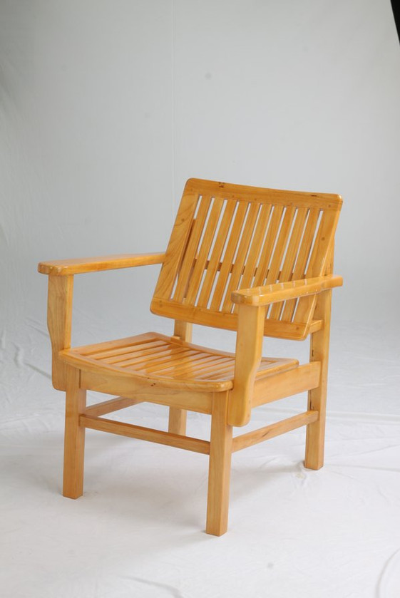 Low type easy chair_0057 Rs.4300.jpg