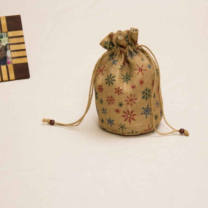 Christmas drawstring bag.jpg