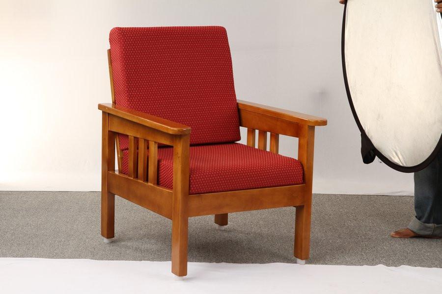 Single seater sofa starting at Rs.6250