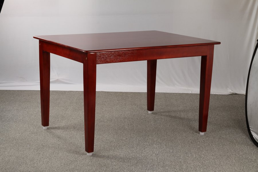 Dining table_02727d Rs.6500.jpg