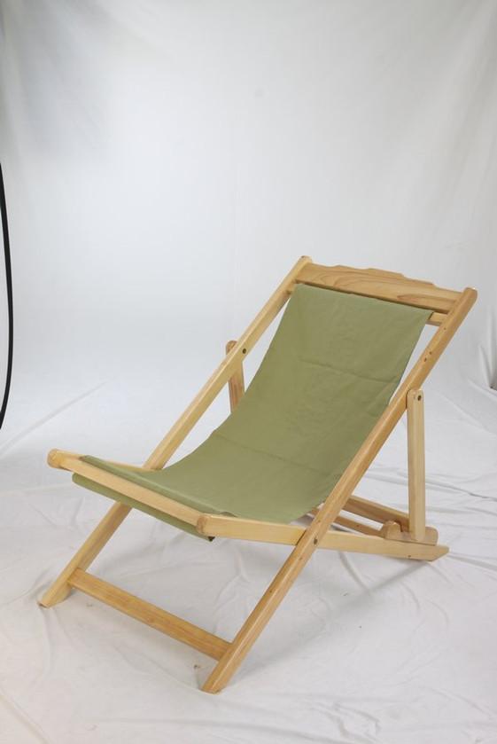 Easy chair_0158 Rs.2000.jpg