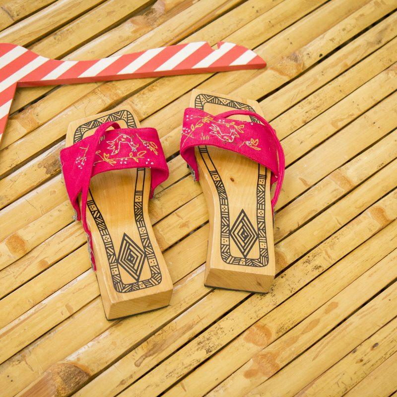 Wooden slippers.jpg