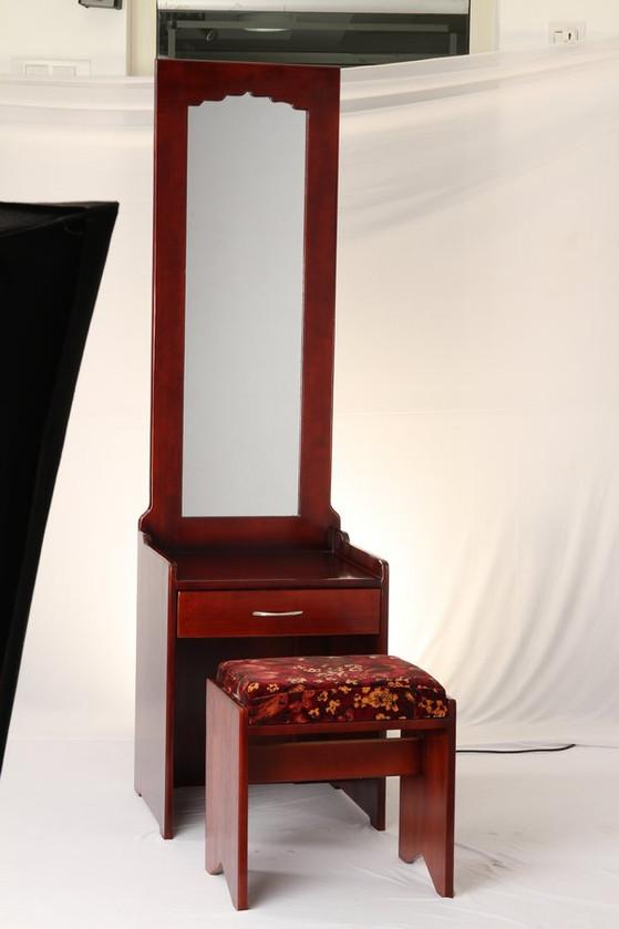 Dressing table_03627d Rs.4250.jpg