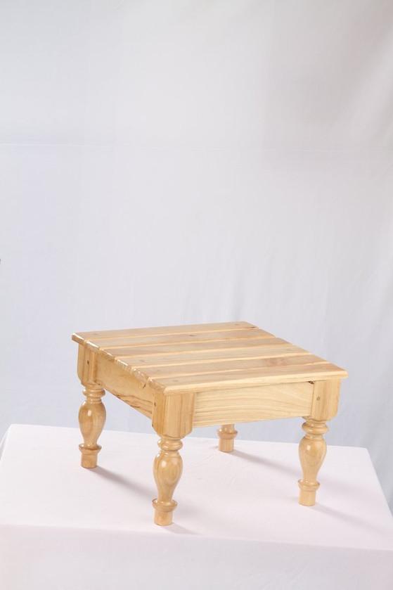 Garden stool_04337d Rs.350.jpg