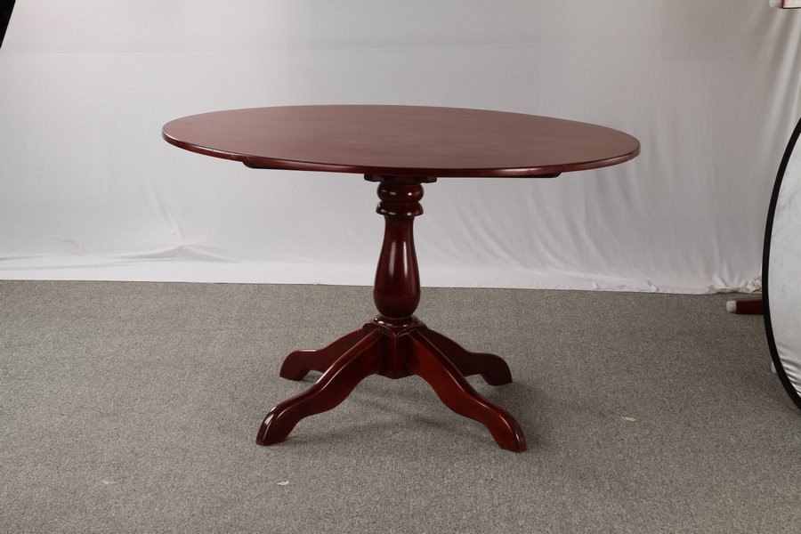 Dining table_02767d Rs.8000.jpg