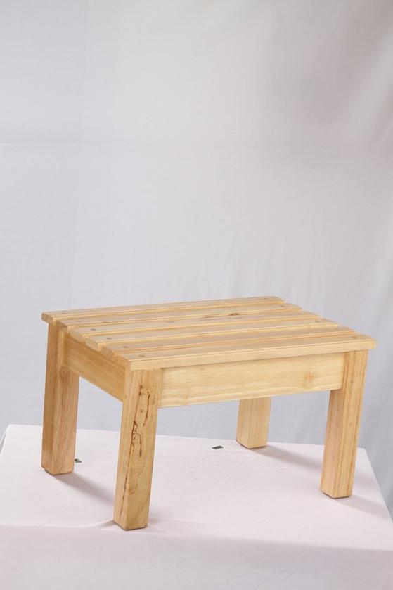Foot stool_04397d Rs.350.jpg