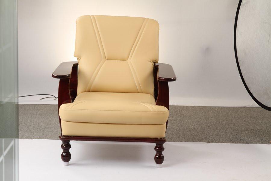 Single seater sofa starting at Rs.6100