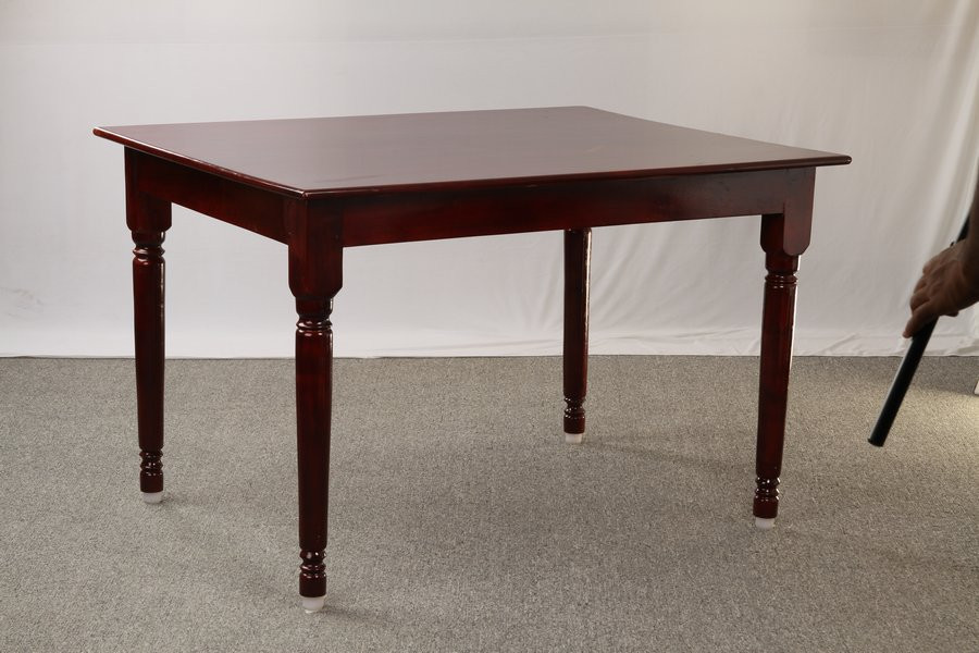 Dining table_02937d Rs.6500.jpg