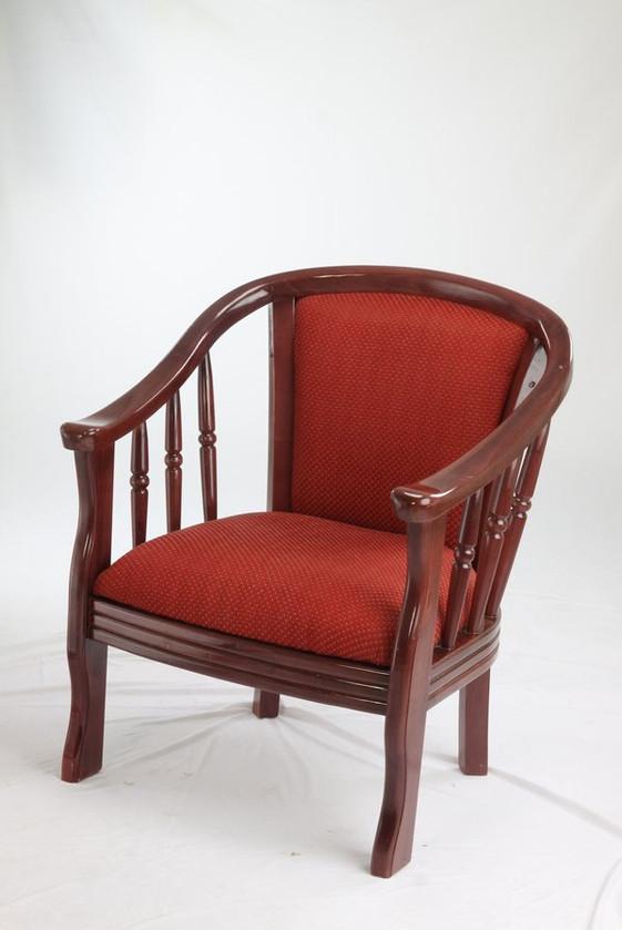 Single sofa starting at Rs.4200