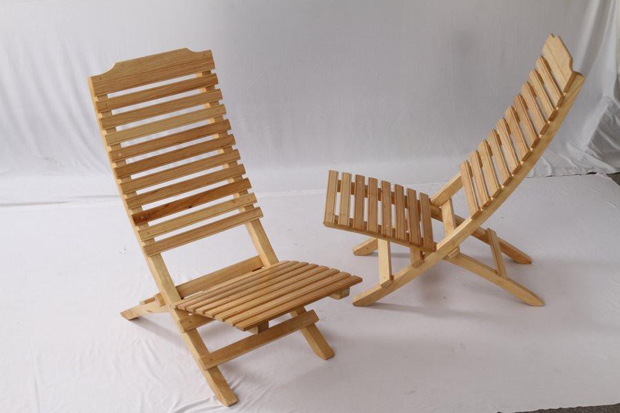 Massager chair_04027d Rs.3500.jpg