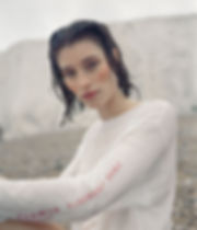 archivetempJemimasara x LDF 003 new.jpg