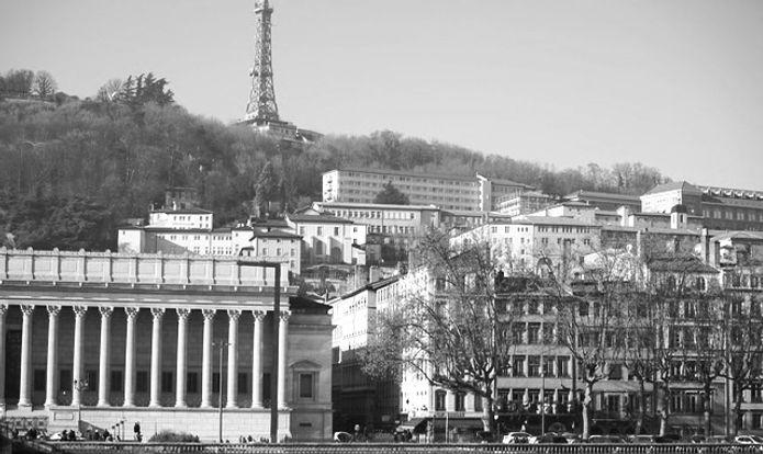 Lyon_edited.jpg