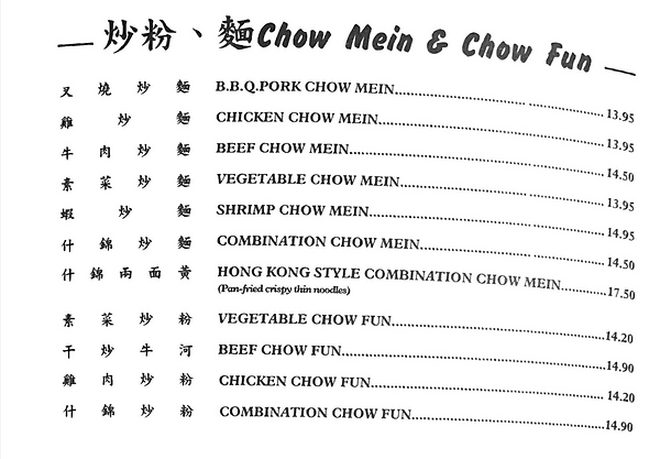 2021 chow mein.png