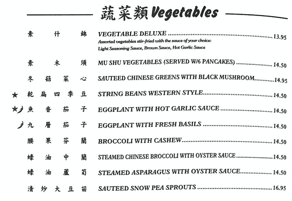 Vegetables_10.2020.png