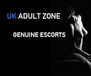 UK Adult Zone
