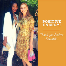 mit Andrea Sawatzki