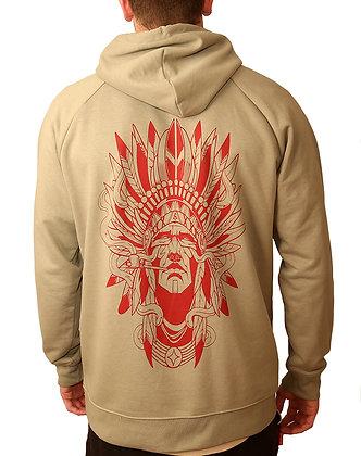 Chief Hoodie