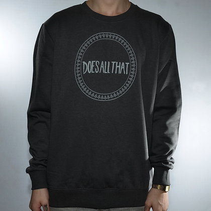 Does All That - Sweatshirt