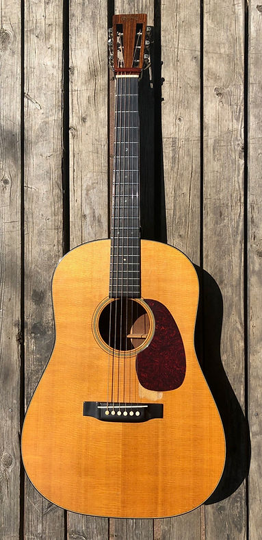 guitar photo.jpg