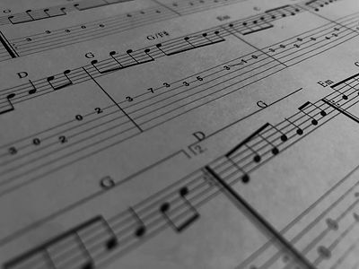 Music Closeup.jpg